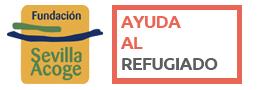 Ayuda al refugiado